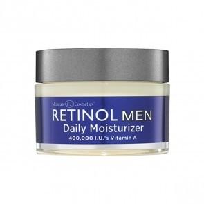 retinol-men-daily-moisturizer