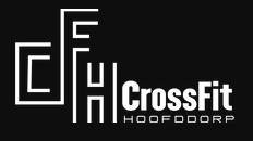 sportschool Hoofddorp