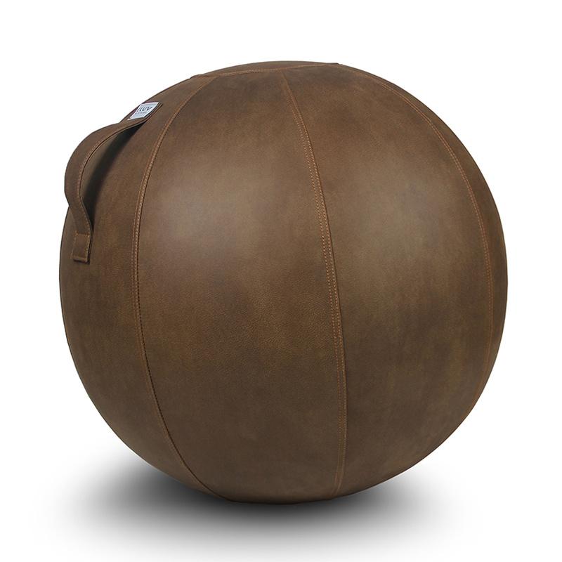 Zitbal